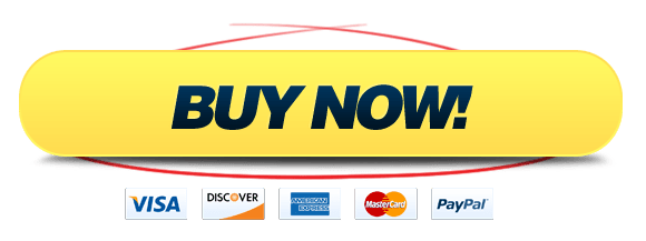 buy iwicreset key